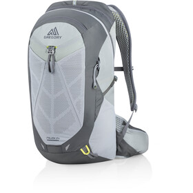 Gregory Miwok 24 Backpack graphite grey